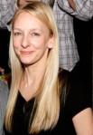 Karen Greenfield