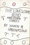 The Lonesome Bird and Other Stories