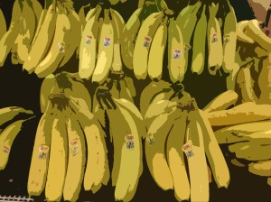 bananas_cutout